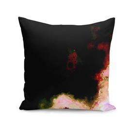100 Nebulas in Space 025