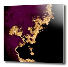 100 Nebulas in Space 021
