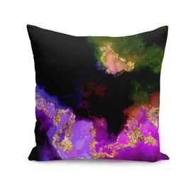 100 Nebulas in Space 022