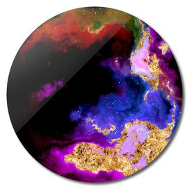 100 Nebulas in Space 024