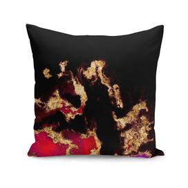 100 Nebulas in Space 023
