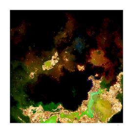 100 Nebulas in Space 026