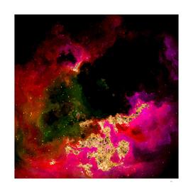 100 Nebulas in Space 031