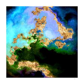 100 Nebulas in Space 034