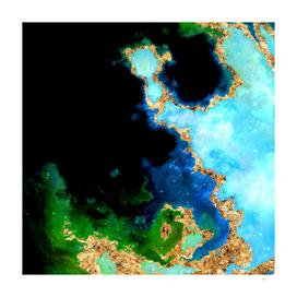 100 Nebulas in Space 040