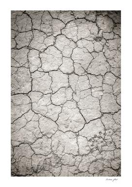 Desert Sand II