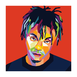Juice wrld rappers
