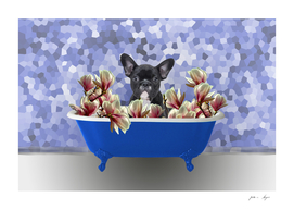 badewanne_blue_magnolia_french_b