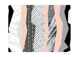 Geometric shapes 02