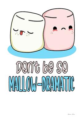 Mallow Dramatic