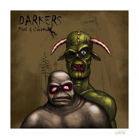 Darkers