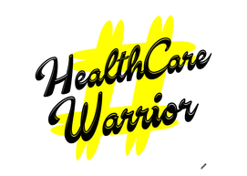 Health Care warrior