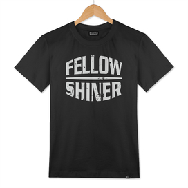 Fellow Shiner Bright Classic T-Shirt