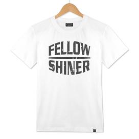 Fellow Shiner Dark Classic T-Shirt