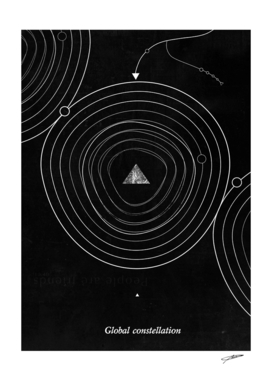Global Constellation