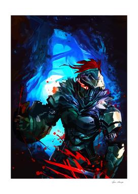 goblinslayer3