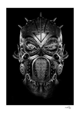 fantasmagorik 35