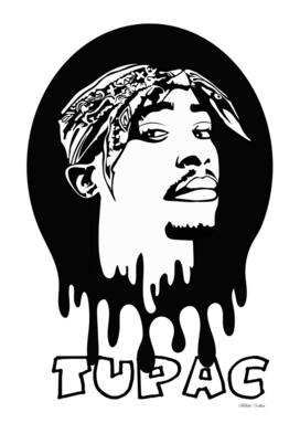 tupac1