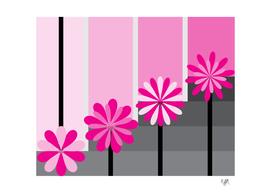 Flower 003 II