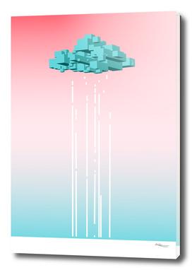 Concrete Cloud