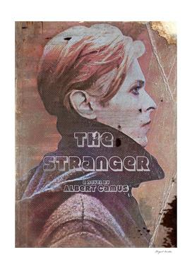 Low Stranger