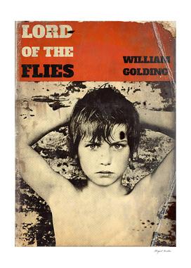 War of the Flies