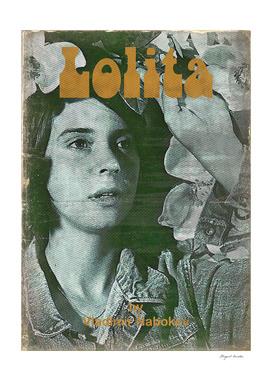 Lolita Pix