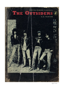 Outsiders to Russia
