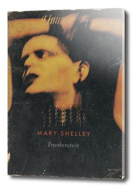 Mary Shelley's Animal