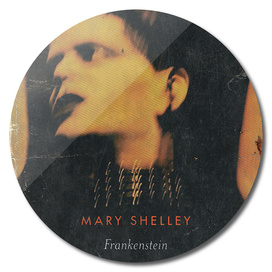 Mary Shelley's Animal
