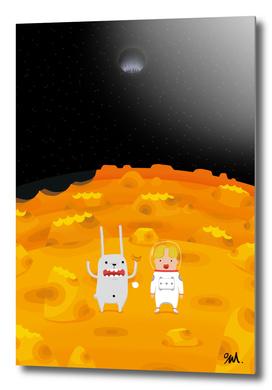 Sub_Cheese Moon-1