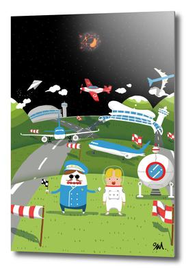 Sub_Airport Land-1
