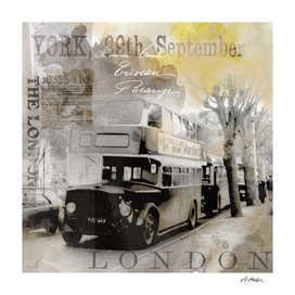 Vintage Britain