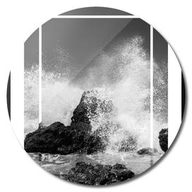 Photo Frames_6