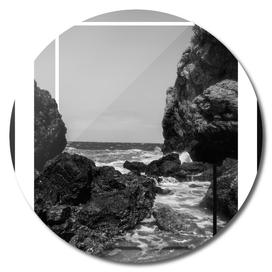 Photo Frames_8