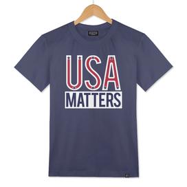 USA Matters Dark