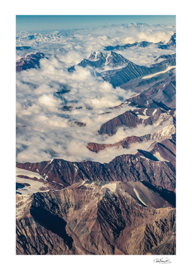 23409414-andes-mountains-aerial-view-chile