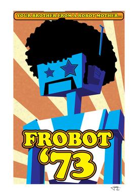 Frobot '73