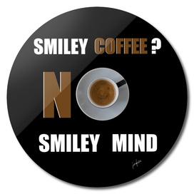 Smiley mind