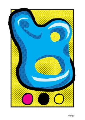 abstract05JUN13