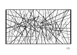 abstract06JUN13
