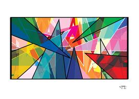 abstract07JUN13