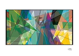abstract08JUN13