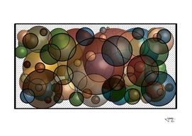 abstract14JUN13