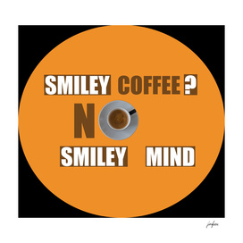 Smiley mind 3