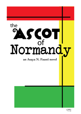 the Ascot of Normandy