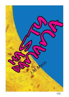 Hasty Banana