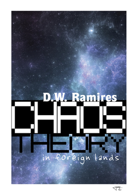 Chaos Theory in Foreign Lands