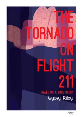 The Tornado on Flight 211