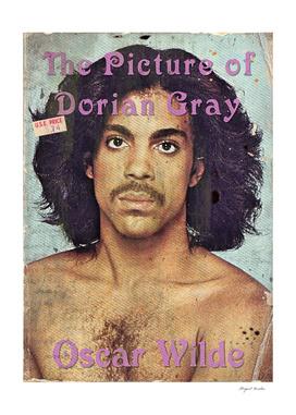 The Prince of Dorian Gray